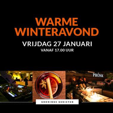 1613304-pronk-fb-post_winterweken