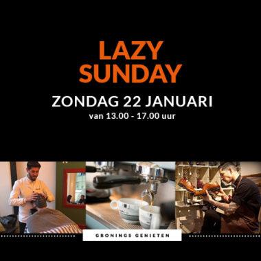 LAZY SUNDAY_fb_post