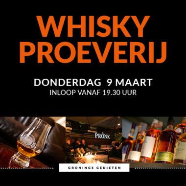 1713680-PRONK-fb post_whiskyproeverij_v3_HR
